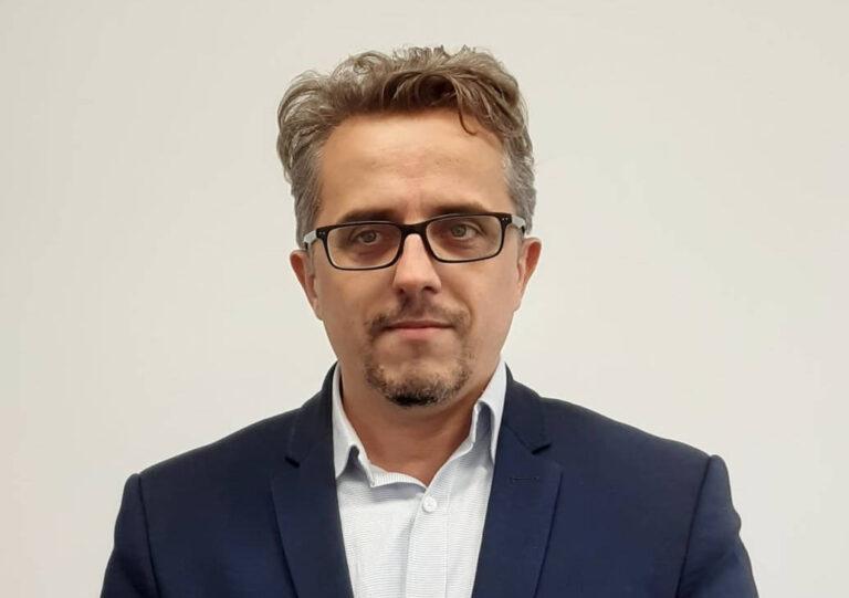 Paweł Lulewicz