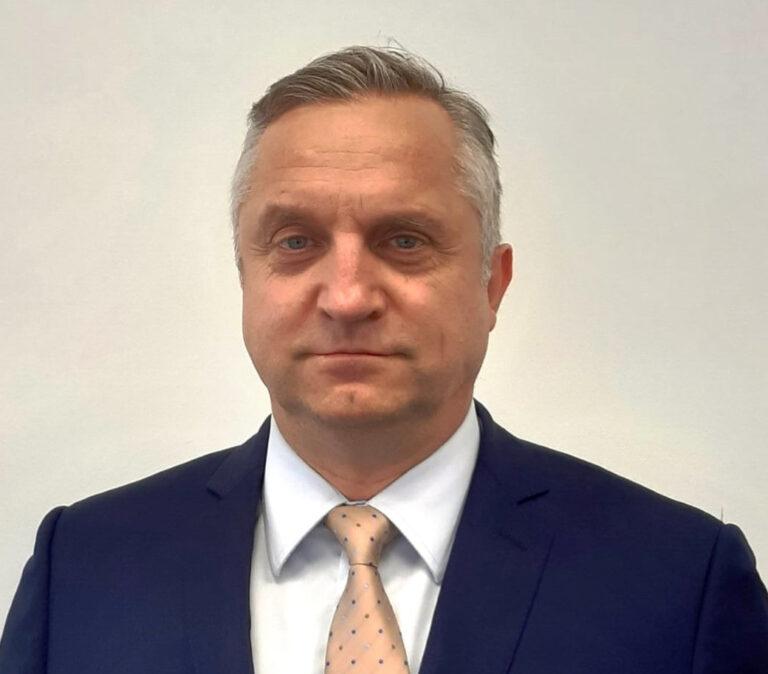 Adam Krzemiński